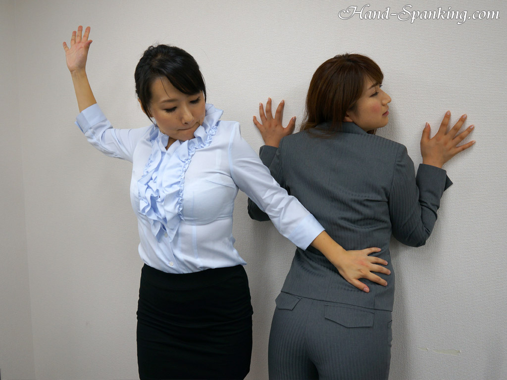 Fucking love free spank japan titties tho