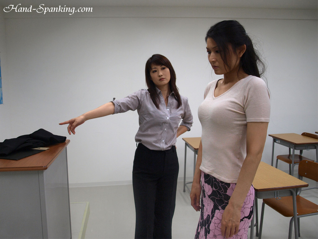 Pin on sexy office