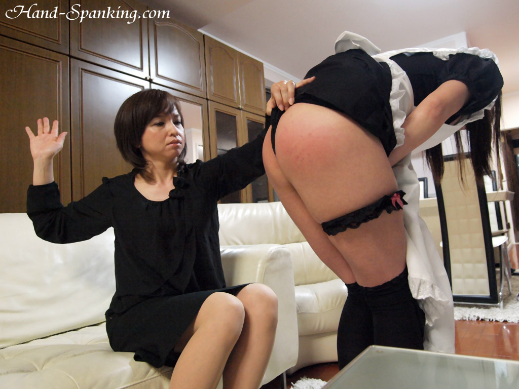 ikillitts spanking punishment bdsm