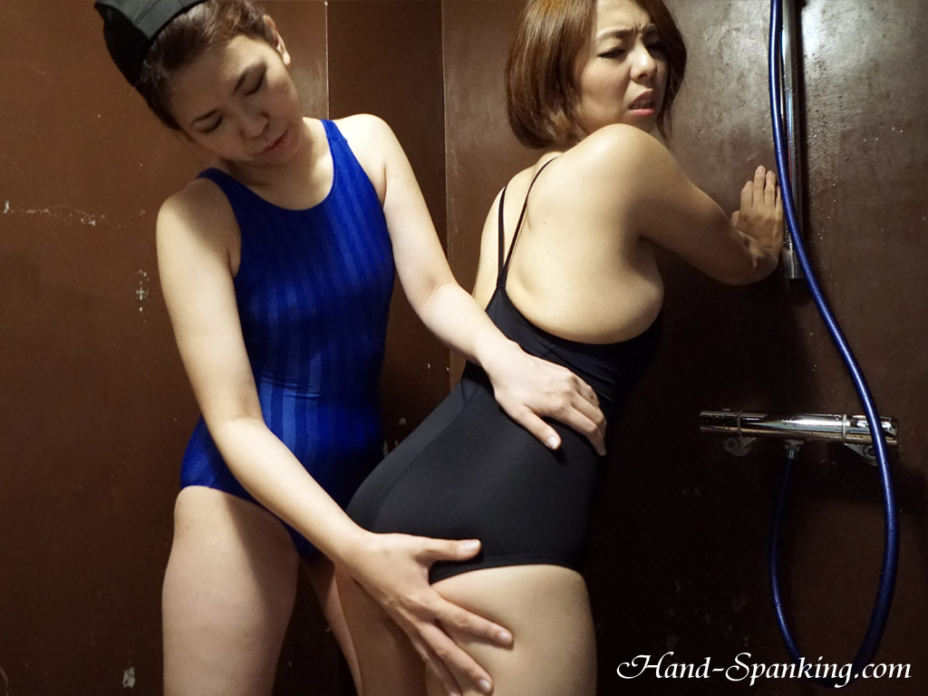 Swinger party sex at home pictures